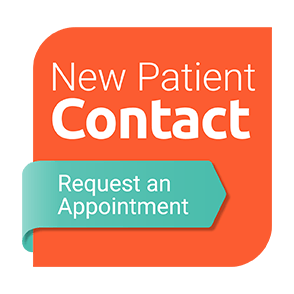 Chiropractic Phoenixville PA New Patient Contact